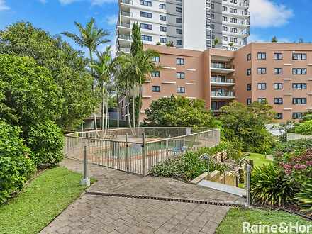 23/127 Georgiana Terrace, Gosford 2250, NSW Unit Photo