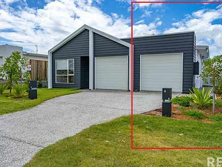 2/9 Schofield Street, Pimpama 4209, QLD Duplex_semi Photo