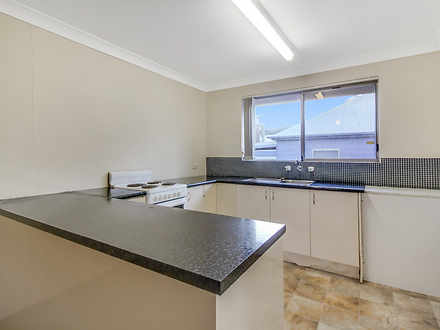 6/30 The Avenue, Corrimal 2518, NSW Apartment Photo