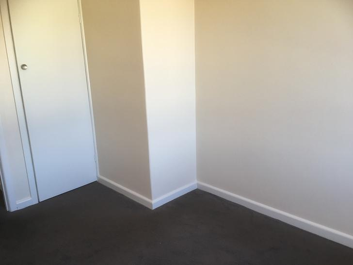 8/1 Rae Court, Prahran 3181, VIC Apartment Photo