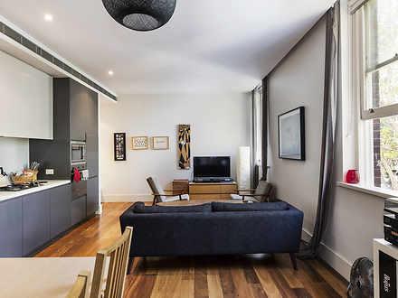 105/30 Pyrmont Bridge Road, Camperdown 2050, NSW Apartment Photo