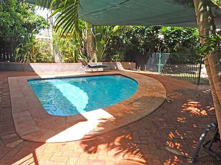 12 Gill Road, Cable Beach 6726, WA House Photo