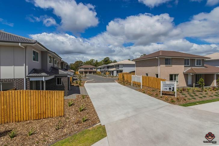 ID:21071852/70 Clearwater Street, Bethania 4205, QLD Townhouse Photo
