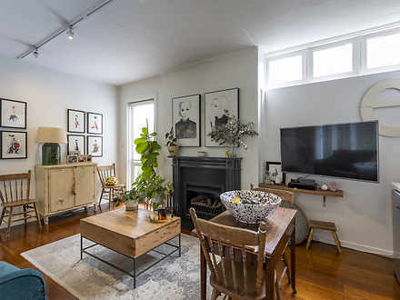 4/13 Clendon Road, Armadale 3143, VIC Apartment Photo
