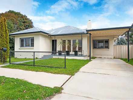 327 Macauley Street, Albury 2640, NSW House Photo