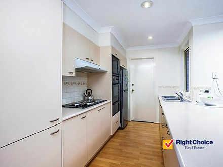 141 Pioneer Drive, Blackbutt 2529, NSW House Photo