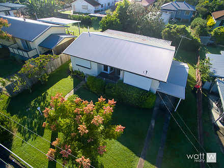 7 Nickel Street, Zillmere 4034, QLD House Photo