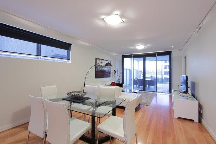 11/31 Mill Point Road, South Perth 6151, WA Apartment Photo