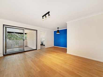 7/60 Landers Road, Lane Cove 2066, NSW Apartment Photo
