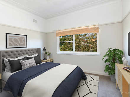 4/5 Eurobin Avenue, Manly 2095, NSW Apartment Photo