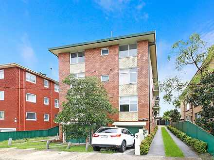 5/3 Flack Avenue, Hillsdale 2036, NSW Apartment Photo