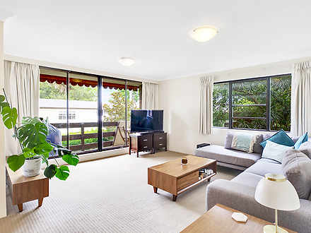 15/27 Cook Rd Road, Centennial Park 2021, NSW Apartment Photo