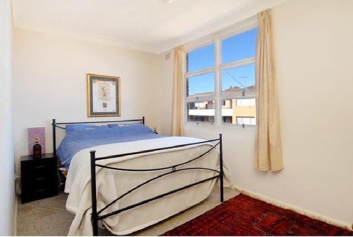6/248 Bondi Road, Bondi Beach 2026, NSW Apartment Photo
