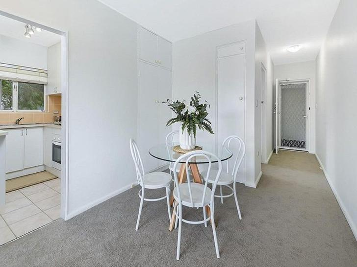 35/9 Mandolong Road, Mosman 2088, NSW Unit Photo