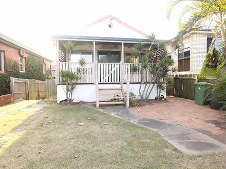52 Hornibrook Esplanade, Clontarf 4019, QLD House Photo