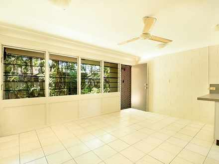 8/114 Cook Street, North Ward 4810, QLD Apartment Photo