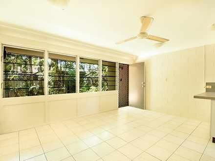 8/114 Cook Street, North Ward 4810, QLD Apartment Photo
