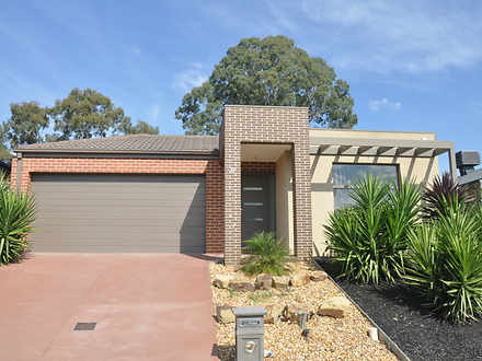 8 Senecio Drive, Doreen 3754, VIC House Photo