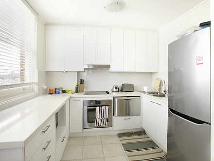 31/66 North Steyne, Manly 2095, NSW Apartment Photo