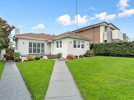 52 Phillip Road, Putney 2112, NSW House Photo