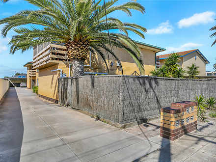 5/737 Burbridge Road, West Beach 5024, SA Unit Photo