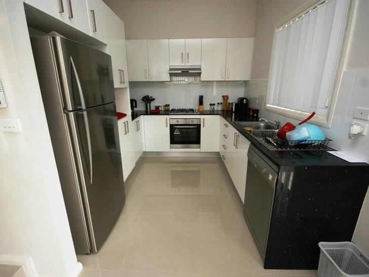 2/29-31 Ramona Street, Quakers Hill 2763, NSW Duplex_semi Photo