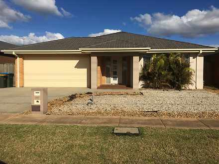 101A Sayers Road, Williams Landing 3027, VIC House Photo