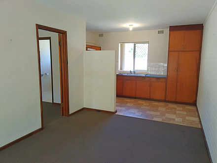 2/20 Cunningham Terrace, Daglish 6008, WA Apartment Photo