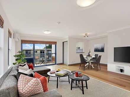 11B/8 Sutherland Street, Cremorne 2090, NSW Apartment Photo