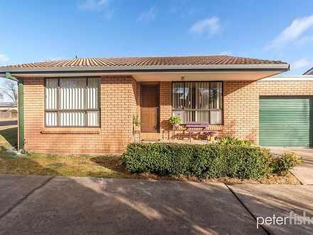 1/1 Bletchington Street, Orange 2800, NSW House Photo