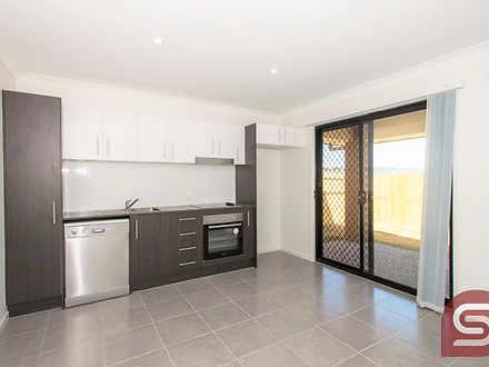2/267 Cedar Road, Redbank Plains 4301, QLD Unit Photo