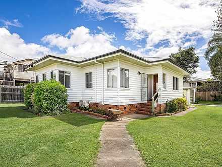 114 Victoria Street (Aka 3 Crutchl, Fairfield 4103, QLD House Photo