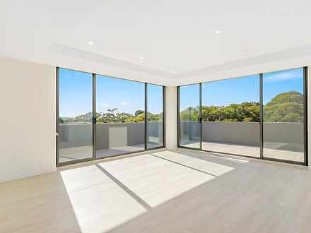 202/298 Taren Point Road, Caringbah 2229, NSW Apartment Photo