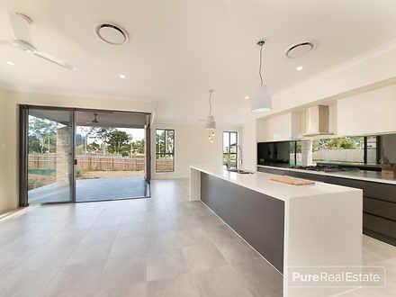 19A Parkdale Street, Kedron 4031, QLD House Photo