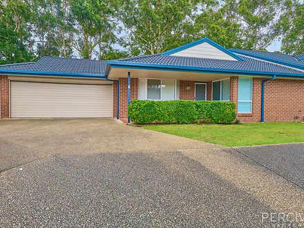 8/33 Fernvalley Parade, Port Macquarie 2444, NSW Villa Photo
