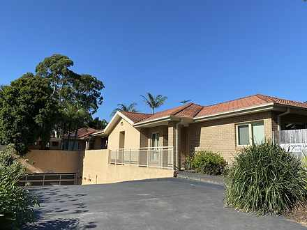 7/230 The Kingsway, Caringbah 2229, NSW Unit Photo