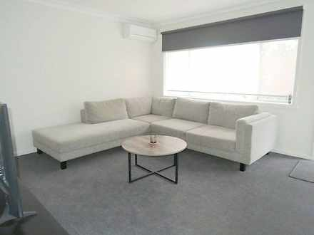 8/444 Canterbury Road, Forest Hill 3131, VIC Apartment Photo