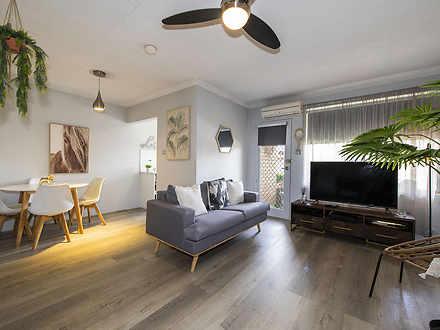 10/37A Evan Street, Penrith 2750, NSW Apartment Photo