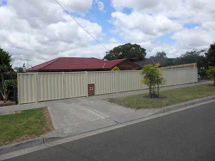 40 Fitzgerald Road, Hallam 3803, VIC House Photo