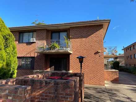 6/9 Hemming Street, Penrith 2750, NSW Unit Photo
