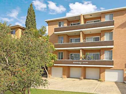 9/39 Queen Victoria Road, Bexley 2207, NSW Apartment Photo
