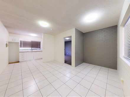 3/14 Alpha Street, Taringa 4068, QLD Unit Photo
