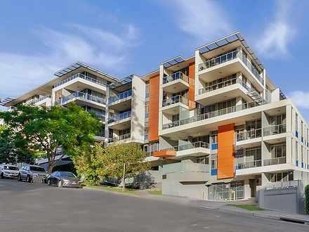 212/14 Merriwa Street, Gordon 2072, NSW Apartment Photo