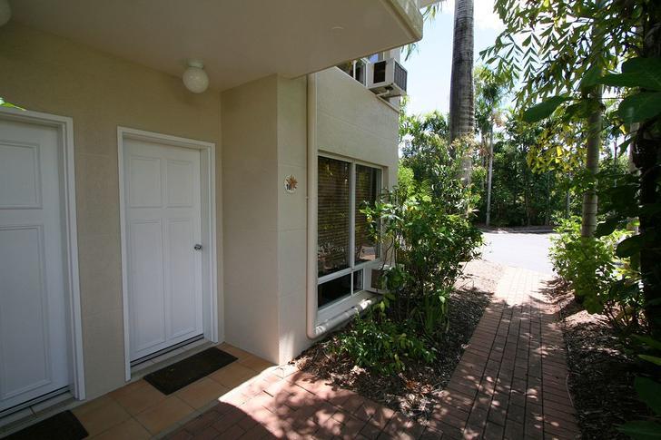 16/1 Downing Street, Port Douglas 4877, QLD Apartment Photo