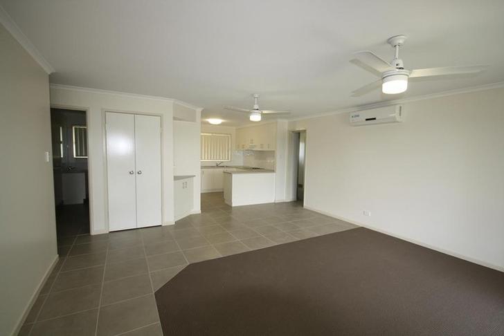 UNIT 1, 61 Elizabeth Street, Mundubbera 4626, QLD Unit Photo