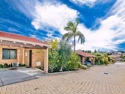 10/163 Abbett Street, Scarborough 6019, WA Villa Photo