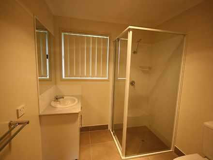 Db833053023fa30420b31923 2698 bathroom 1613621694 thumbnail