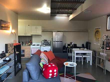 1/206 Brighton Avenue, Campsie 2194, NSW House Photo