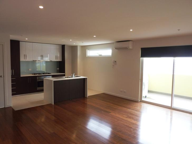 A10/800 Elgar Road, Doncaster 3108, VIC Apartment Photo