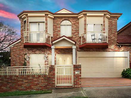 42 Lascelles Avenue, Greenacre 2190, NSW House Photo